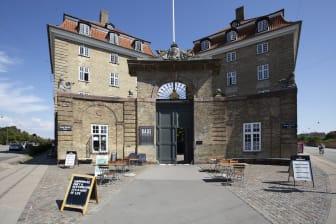 BaseCamp Copenhagen City.jpg