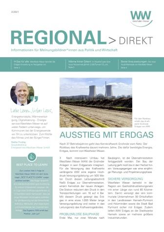 Regional > Direkt 2/2021