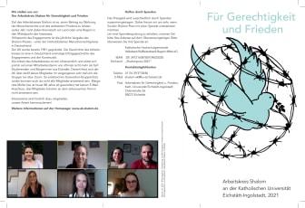 Flyer_AK-Shalom_7.21.pdf