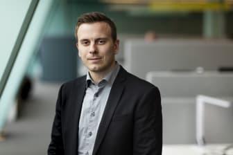 Fabian Svanberg Forsen.jpg