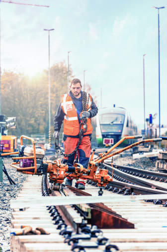 STRABAG Rail GmbH