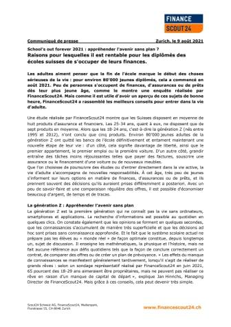 Communique de presse FinanceScout24 9.8.2021.pdf
