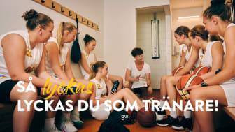 SÅ LYCKAS DU SOM TRÄNARE.png