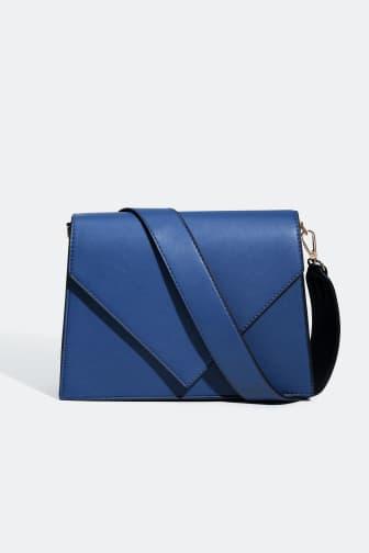 Bag 299 kr
