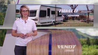 Fendt-Caravan - Bianco Selection und Bianco Activ 2019