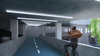WRZ_Fahrradsrampe_Innen