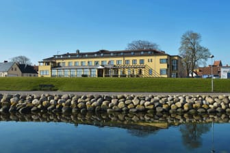 Hotel Svea (Sure Hotel Collection by Best Western)