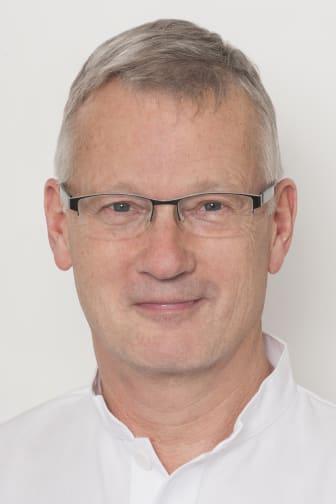 Dr. Albrecht Stoehr.jpg