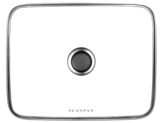 Scanpan - Glaslock 29x21 cm