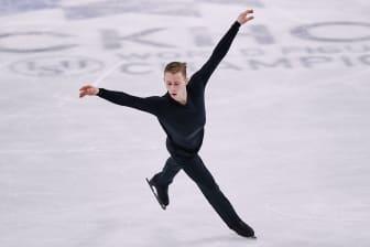 Nikolaj Majorov