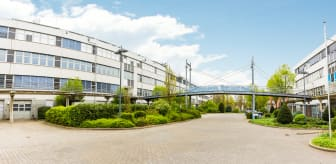 Dusseldorf Office.jpg