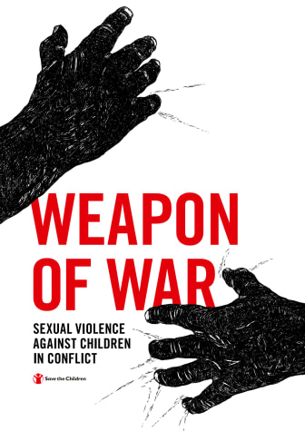 Weapon of war_report.pdf