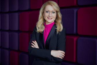 Andrea Belegante