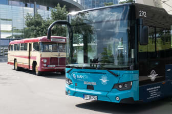 Niederflurbus Scania Citywide_b.jpg