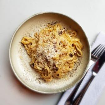 Italian Sundays at NOFO 5.png
