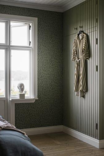 Hazel-1_Image_Roomshot_Livingroom_Item_7663_PR