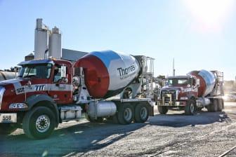Thomas-Concrete-Group_The-Concrete-Specialists_2