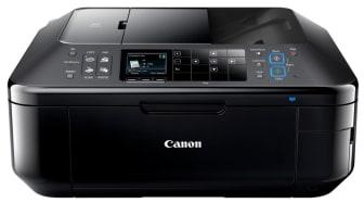 Canon PIXMA MX 715 produktbild