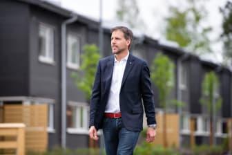 Anders Stjärnberg, VD HSB Östergötland_3