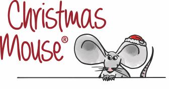Logo_ChristmasMouse