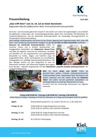Pressemitteilung_Käse_trifft_Wein_2021.pdf