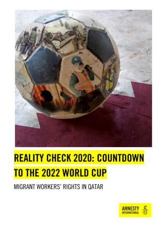MDE 22. 3297.2020 REALITY CHECK 2020.pdf
