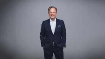 _Pensure-CEO-Mikael_Claesson