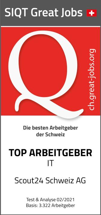 SIQT_Top-IT-Arbeitgeber 2021_Siegel_Scout24.png