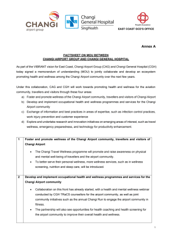 Annex - Factsheet on MOU between Changi Airport Group and Changi General Hospital.pdf