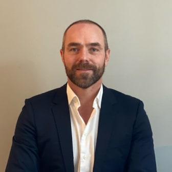Thor-Einar Strand_ny finansdirektør i Futurehome.jpeg