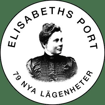 Elisabeths Port - Vänersborg