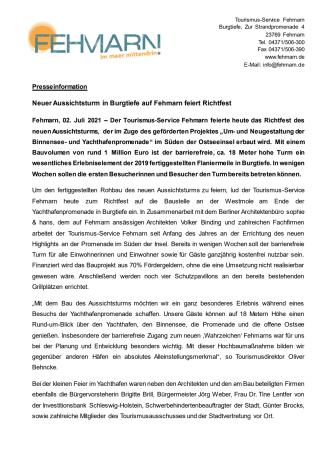 Pressemitteilung_Tourismus-Service Fehmarn_Richtfest Aussichtsturm.pdf
