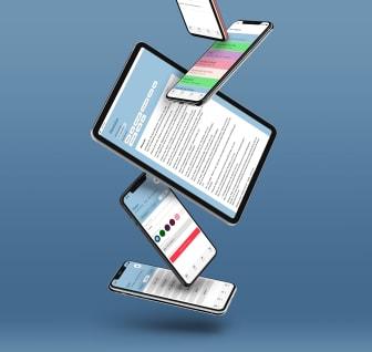 Citationsy-App-Mockup-02-blueBG.jpg