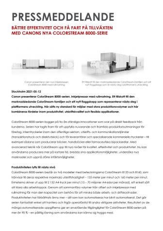 Pressmeddelande_Canon_210512_ColorStream_8000_series.pdf