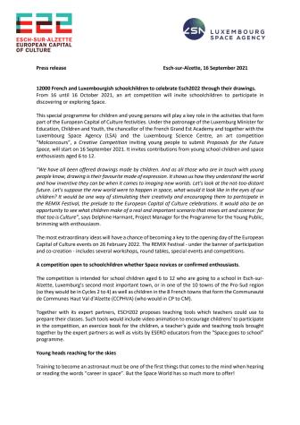 Esch2022_press release Space Program_EN.pdf
