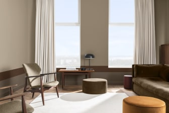 Sikkens-ColourFutures21-Trustpalet-Hotelkamer