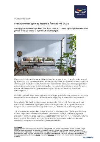 Årets Farve 2022 - Bright Skies_DK_final.pdf