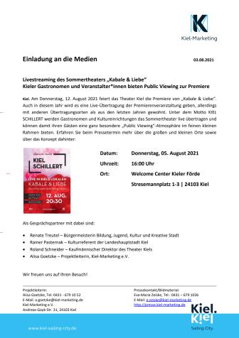 Presseeinladung_Liveübertragung_Sommertheater_2021.pdf