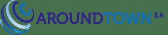 AT_Logo_2018.png