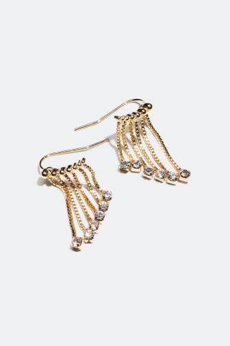 Earrings - 79.90 kr