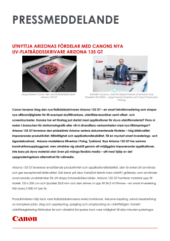 Pressmeddelande_Canon_210629_ARIZONA 135 GT.pdf