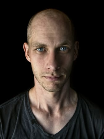 Formbarare_Dalarna_2020_Stefan_Andersson