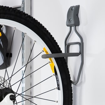 Leisure_Teaser_Storage_Vertical-bike-hook