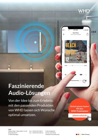 WHD Broschüre 2019