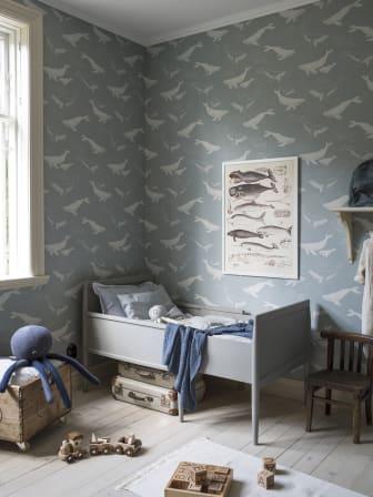 Whales_Image_Roomshot_ChildrensRoom_Item_7453_0001_PR