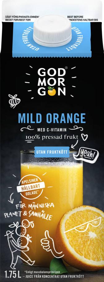 GM Mild Orange 1,75L_TIFF.tif