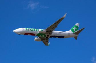 TransaviaFR sky.jpg