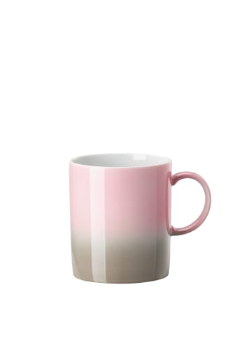 TH_BeColour_Maggy_Rose_Mug_with_handle
