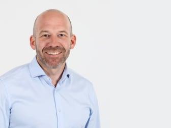 Marc Hallauer_neuer Managing Director FinanceScout24.jpg