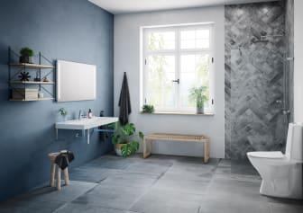 Wave_1000_Reflect_Glow62-floor-wc_Design-shower